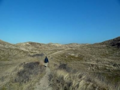 Egmond-wandeling-DSC06634