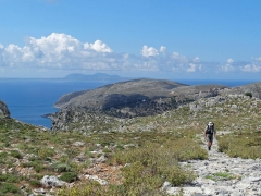 Kalymnos-DSC01632