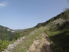 Pauparelle-klim-naar-P-DSC05445