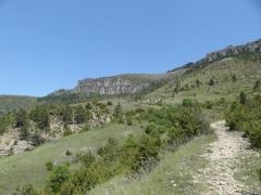 Pauparelle-uitzicht-DSC05477