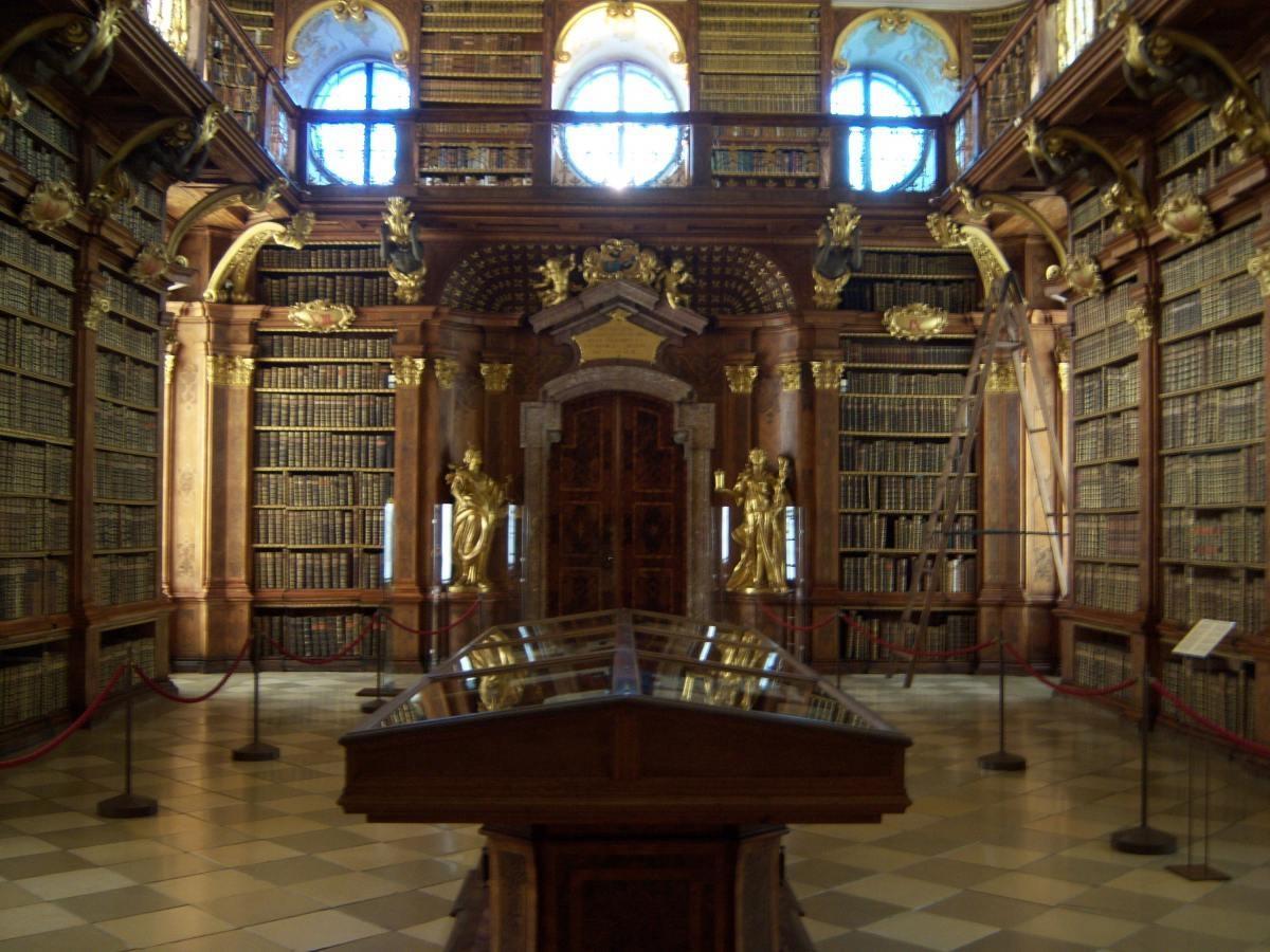 0-StiftMelk-bibliotheek