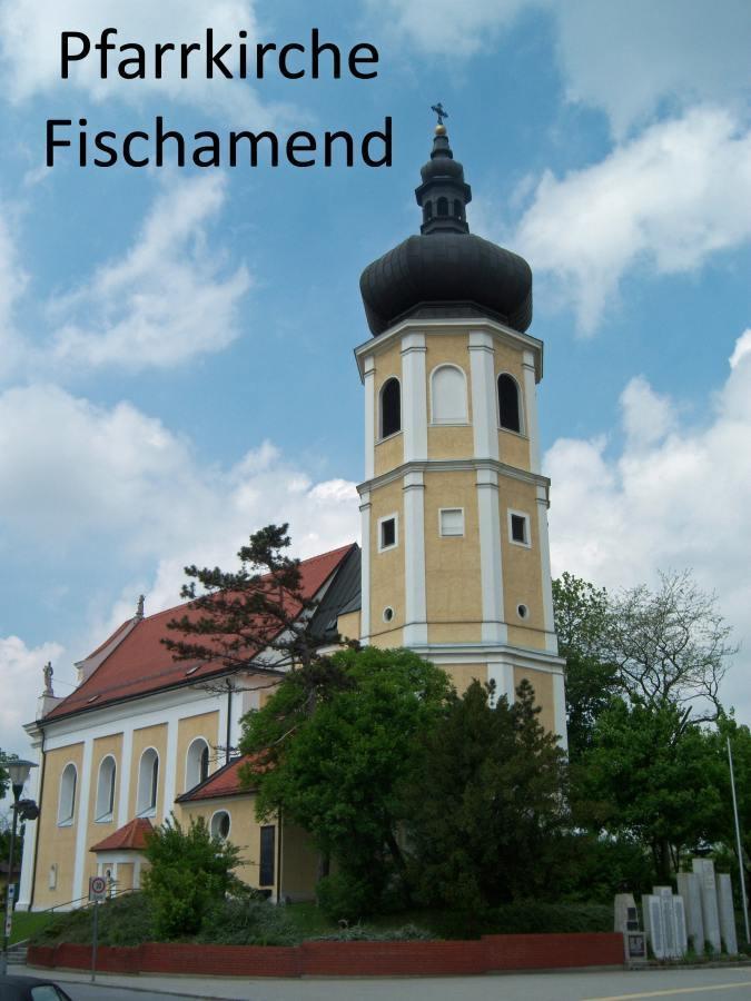 03-Haslau-Schwechat-100_1557_edited-1