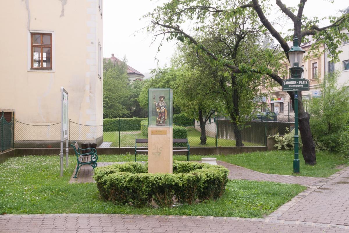 04-Purkersdorf-Diapresentatie-43
