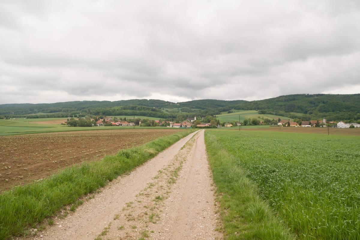 04-Purkersdorf-Wurmla-Diapresentatie-47