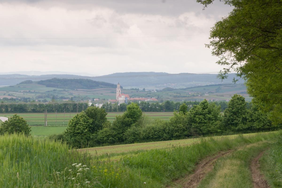 05-Herzogenburg-Diapresentatie-60