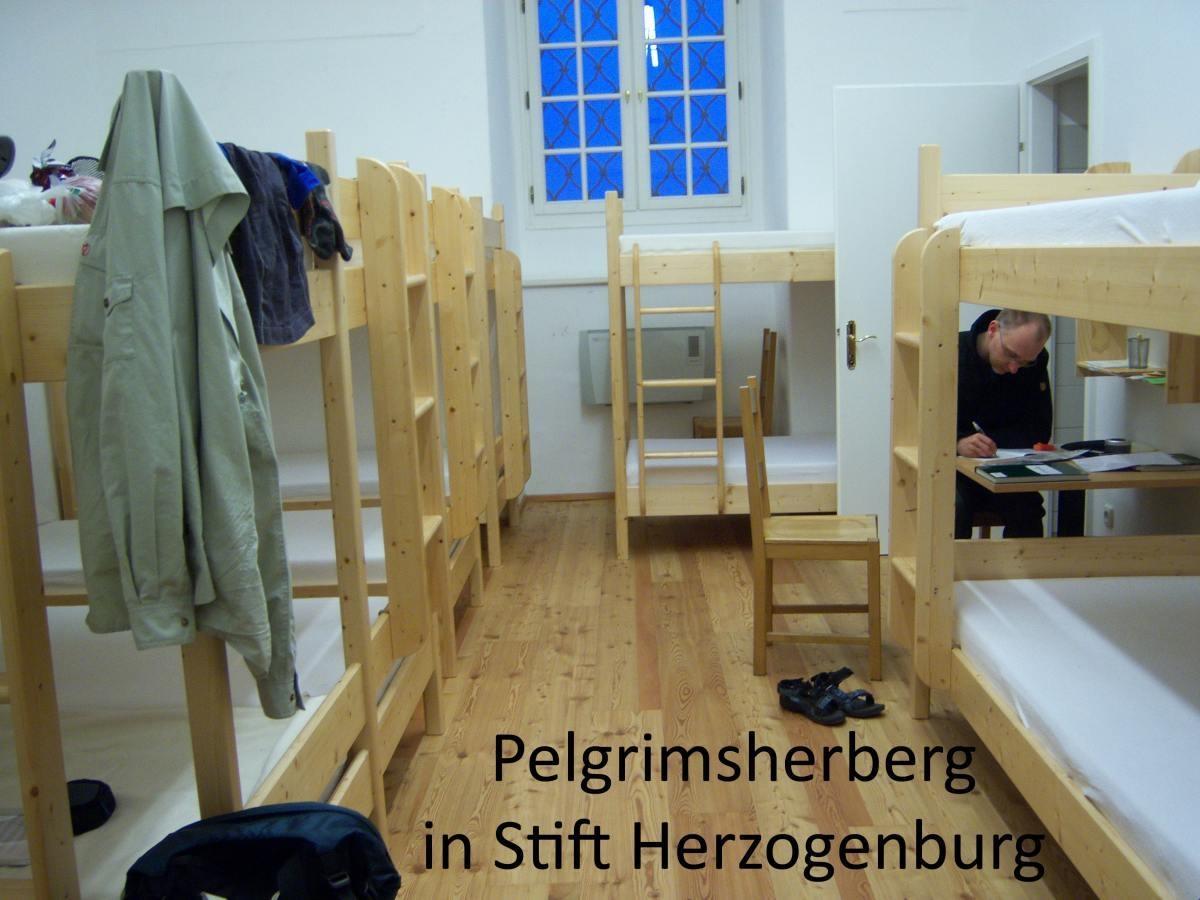 05-Herzogenburg-pelgrimsherberg-Diapresentatie-67