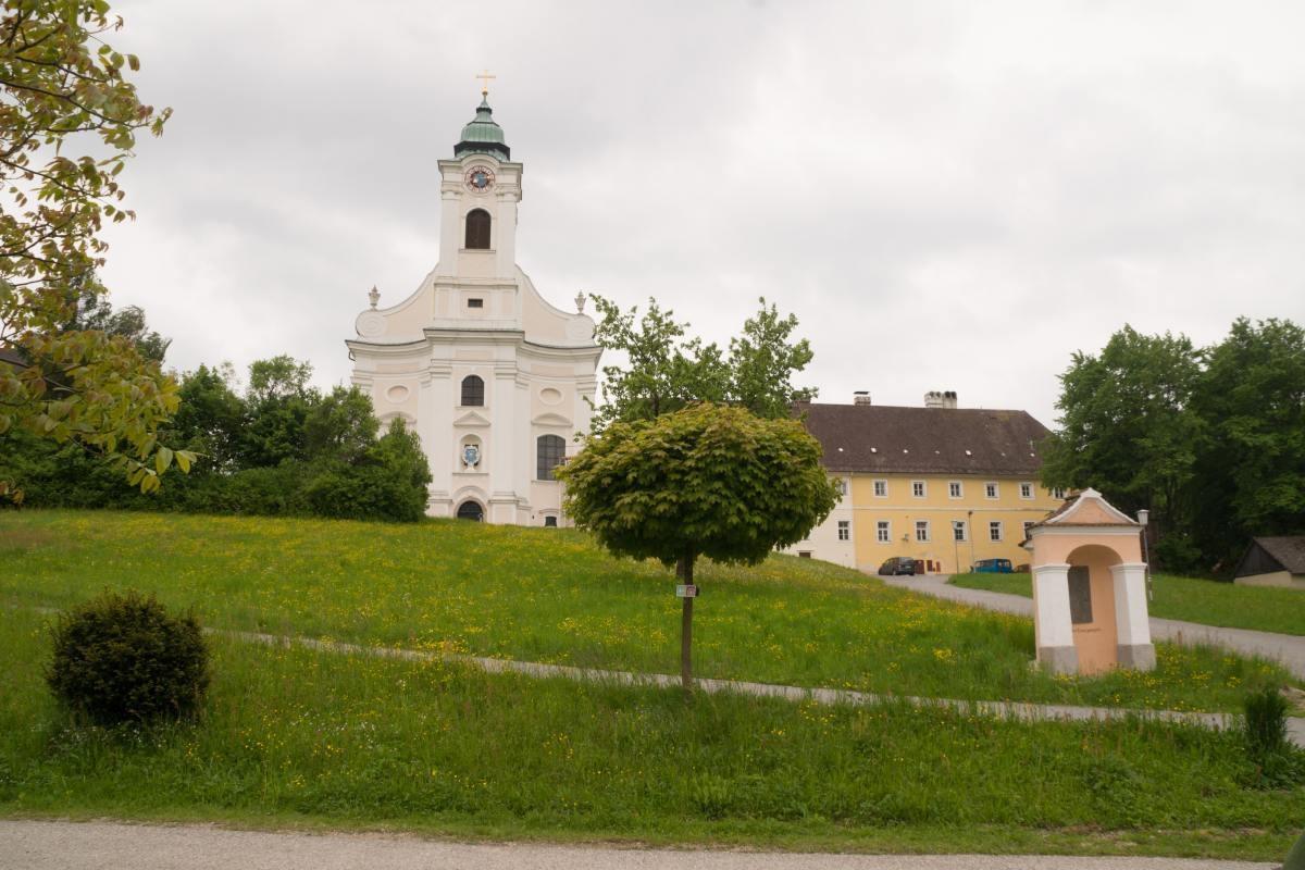 07-kerk-Maria-Langegg