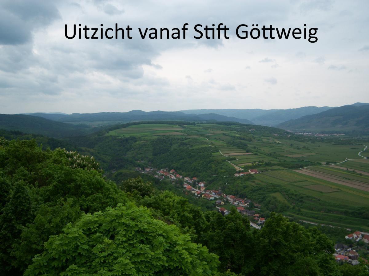 07-uitzicht-Stift-Gottweig