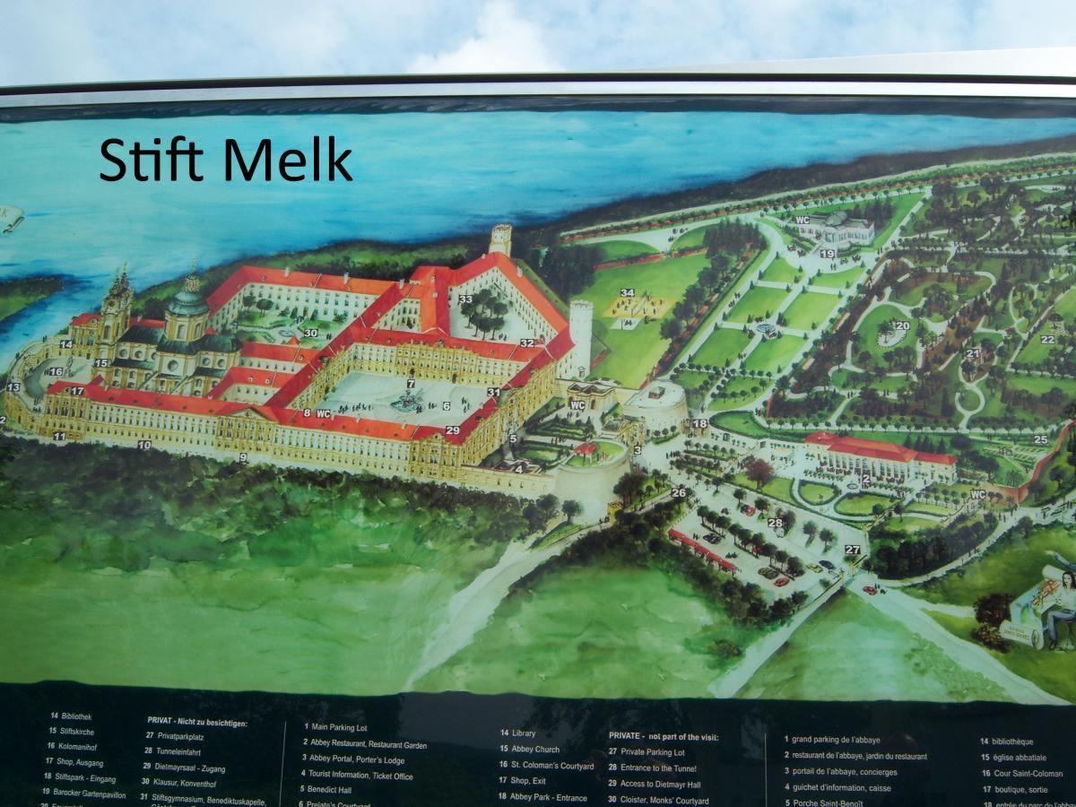 08-Stift-Melk-overzicht