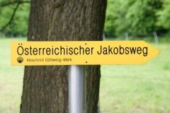 aanwijzer-AT-jakobsweg