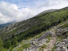 Sentier-Gobert-DSC05643