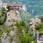 Peyreleau-sentier-de-lErmitage-Saint-Michel